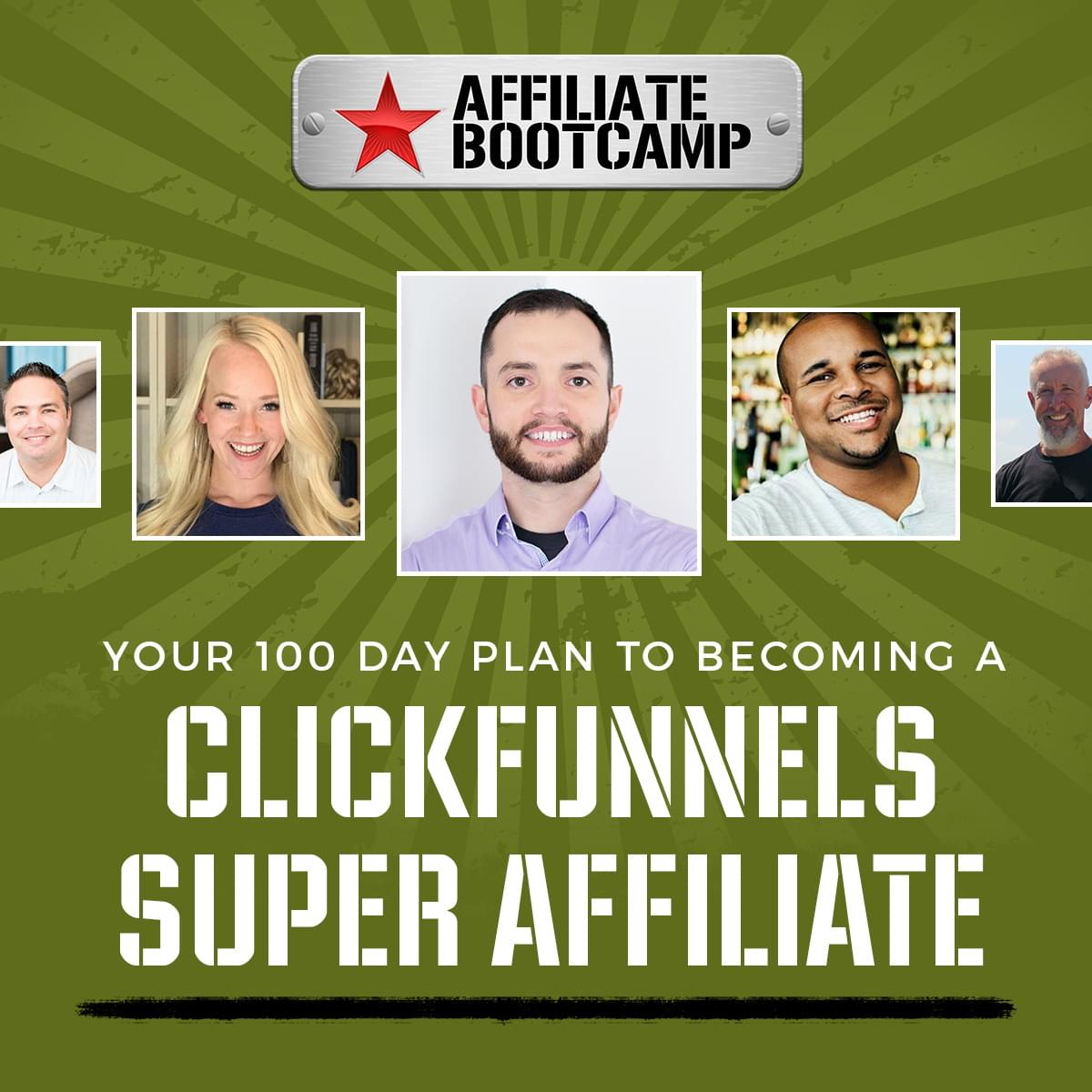 clickfunnels bootcamp