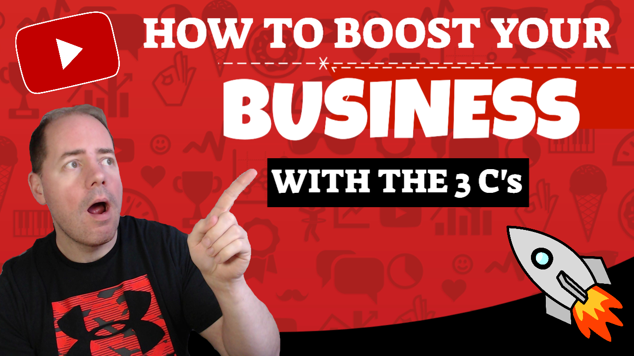grow affiliate business with social media
