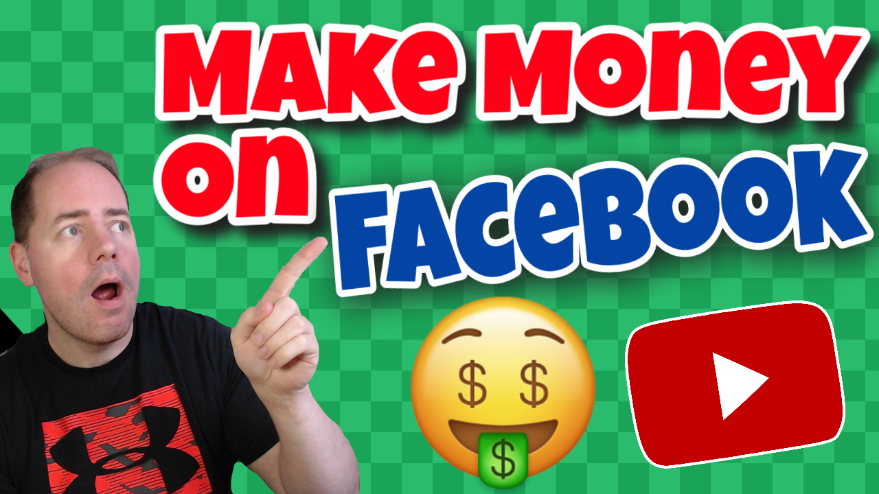 how to start affiliate marketing on facebook for free
